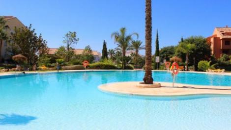 Greenlife Estates Marbella lifestyles