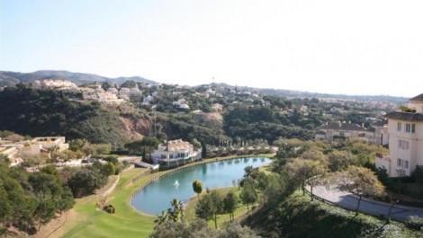 Marbella real estate – 2014 in numbers