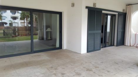 3 bedroom Apartment for sale in Sotogrande – R2625083 in