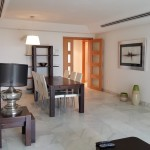 3 bedroom Apartment for sale in Sotogrande – R2625083