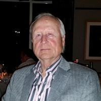 Oddbjörn S. (Norway)