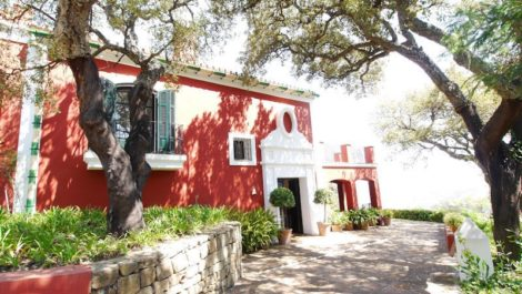 3 bedroom Villa for sale in La Mairena – R2403947 in