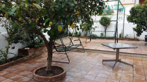 Villa Pareada de 7 dormitorios en venta en San Pedro de Alcántara – R2858798 en