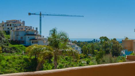 Apartamento de 2 dormitorios en venta en Nueva Andalucía – R2893997