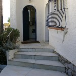 Villa de 4 dormitorios en venta en Guadalmina Alta – R2945915