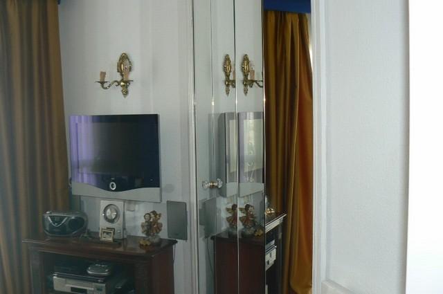 Apartamento de 3 dormitorios en venta en Calahonda – R2866391