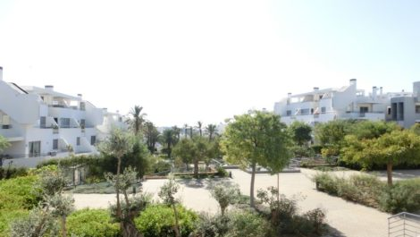 3 bedroom Penthouse for sale in Mijas Costa – R2711171 in