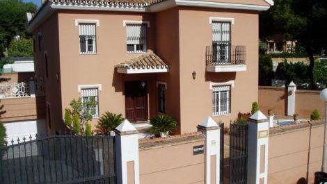 6 bedroom Villa for sale in Mijas Costa – R1953398 in