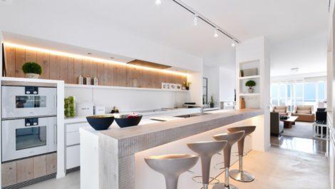 4 bedroom Penthouse for sale in Sierra Blanca – R2985179