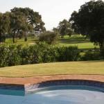 6 bedroom Villa for sale in Sotogrande – R3007685