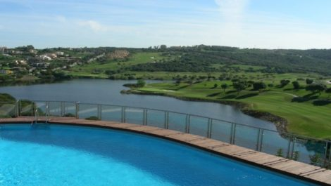 3 bedroom Apartment for sale in Sotogrande – R3007592