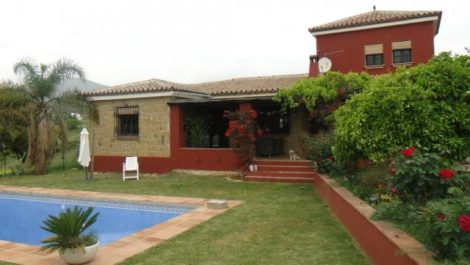 3 bedroom Villa for sale in Mijas Costa – R2443838