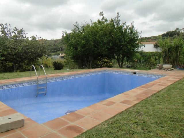 3 bedroom Villa for sale in Mijas Costa – R2443838