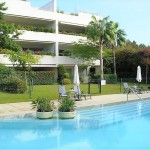 3 bedroom Apartment for sale in Sotogrande – R3038291