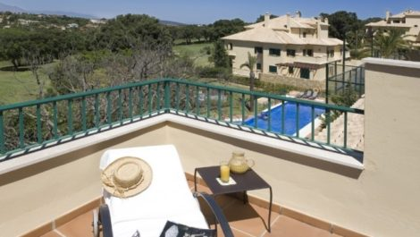 2 bedroom Apartment for sale in San Roque – R3009386 in