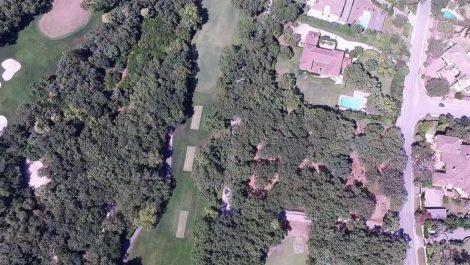 Plot for sale in Sotogrande Alto – R3009713 in