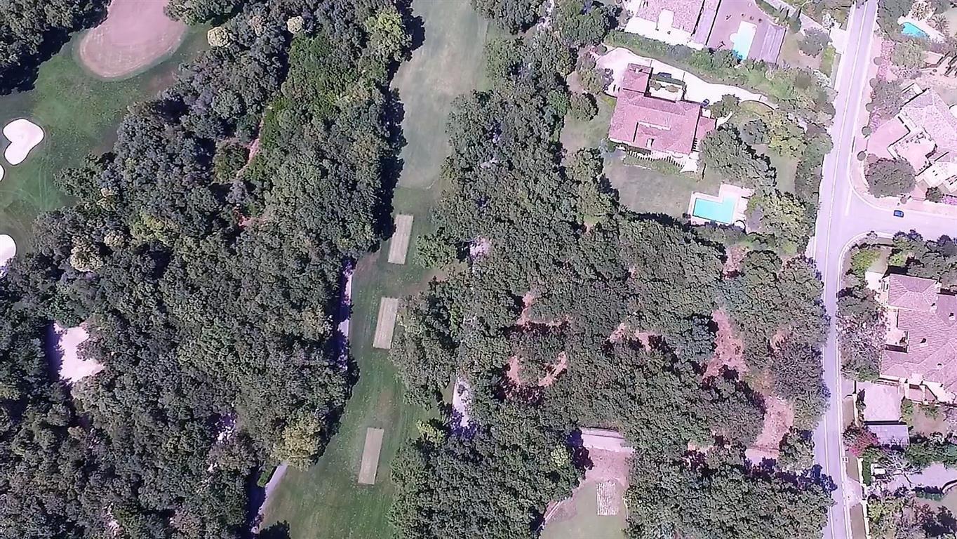 Plot for sale in Sotogrande Alto – R3009713