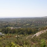 Terreno en venta en Sotogrande – R3009377