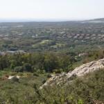 Plot for sale in Sotogrande – R3009377