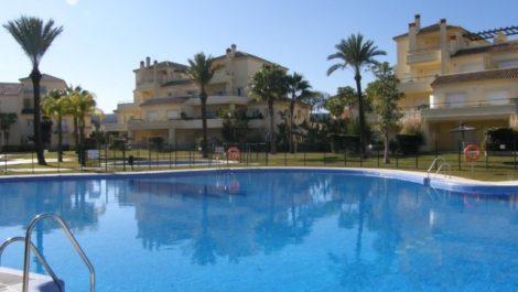 Atico de 3 dormitorios en venta en San Roque – R3009545 en