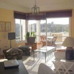 2 bedroom Apartment for sale in Río Real – R149853