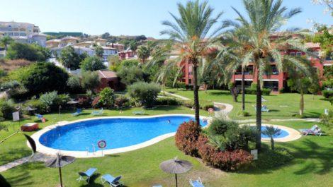 4 bedroom Villa for sale in Mijas – R3027305 in