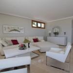 3 bedroom Penthouse for sale in Altos de los Monteros – R3103105