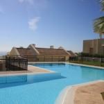3 bedroom Penthouse for sale in Altos de los Monteros – R3104558