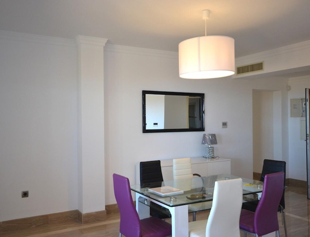 3 bedroom Penthouse for sale in Sierra Blanca – R2358092