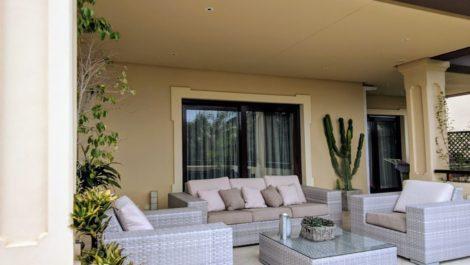 Apartamento de 3 dormitorios en venta en Sotogrande Alto – R3158953 en