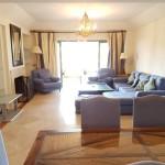 Apartamento de 3 dormitorios en venta en Sotogrande Puerto – R3166249