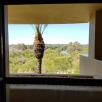 3 bedroom Apartment for sale in Sotogrande Puerto – R3166249
