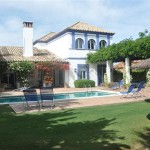 6 bedroom Villa for sale in Sotogrande – R812495