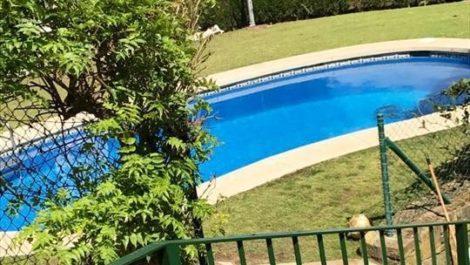Villa de 4 dormitorios en venta en Sotogrande – R3183412 en