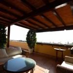 3 bedroom Penthouse for sale in Sierra Blanca – R3201202