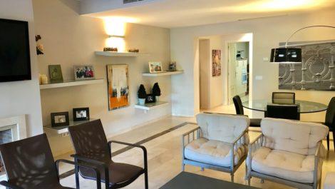 Apartamento de 2 dormitorios en venta en La Quinta – R3214630