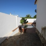 4 bedroom Villa for sale in Río Real – R3218374
