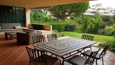 2 bedroom Apartment for sale in Elviria – R3230692