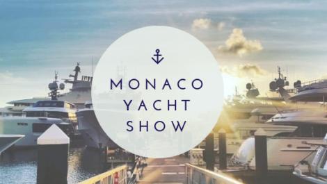 Puerto Banús presente en el Monaco Yacht Show