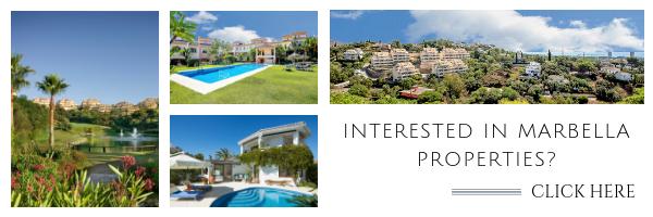 Properties_Marbella_Button_Greenlife_Estates
