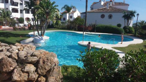 3 bedroom Apartment for sale in Reserva de Marbella – R3275959 in