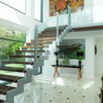 Hollywood styled Villa Guadalmina Baja