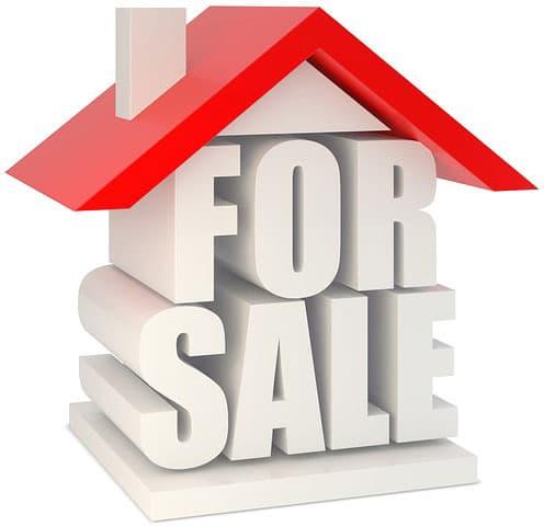 ¿Quieres vender tu vivienda?