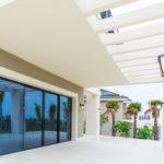 Modern Villa in Los Flamingos Golf, Benahavis