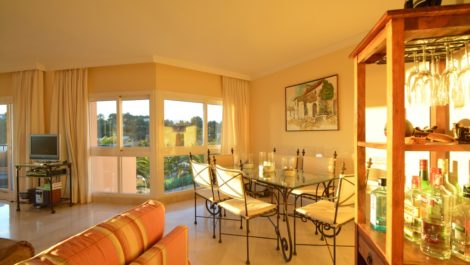 Atico de 3 dormitorios en venta en Río Real – R405661 en