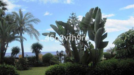2 bedroom Apartment for sale in Puerto Banús – R1981656