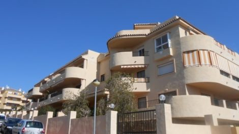 2 bedroom Apartment for sale in Sotogrande Puerto – R2365343 in