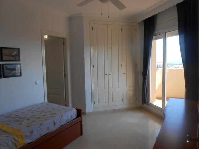 2 bedroom Apartment for sale in Sotogrande Puerto – R2365343