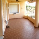 2 bedroom Penthouse for sale in Calahonda – R2934023