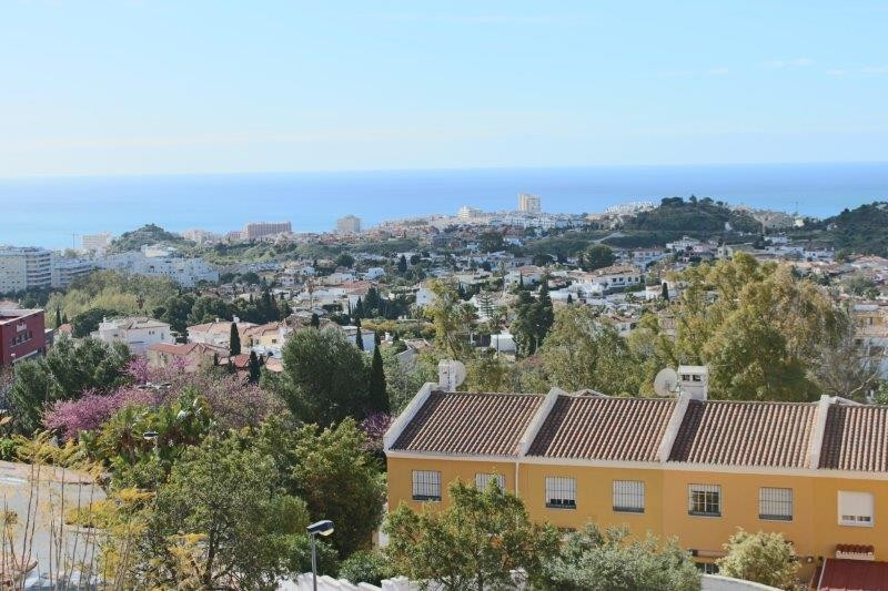 2 bedroom Apartment for sale in Marbella – R3144556